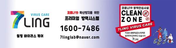 75cd8e60a37b33b8cc9d00501cc761ab_1613201136_5087.jpg